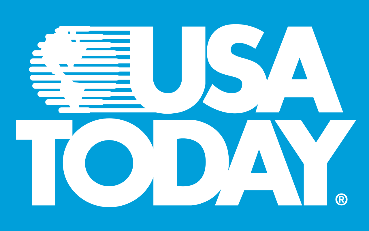USA Today To Cease Print Edition?
