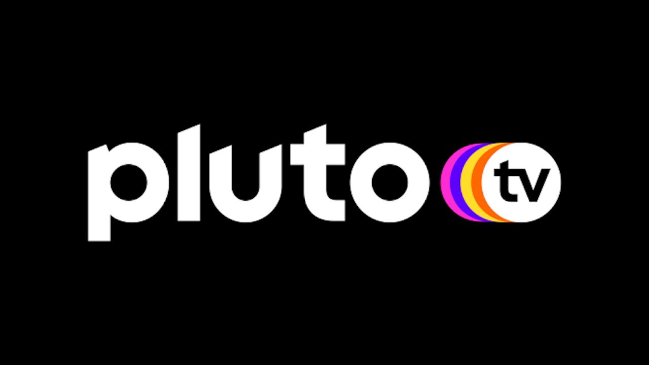 Pluto TV Hits 22 Million Users, Available on ThriveFuel OTT